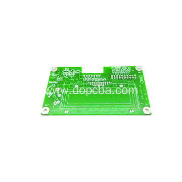 Washing Machine control board pcb circiut board
