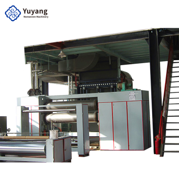 Face Mask Making Machine(SMS)