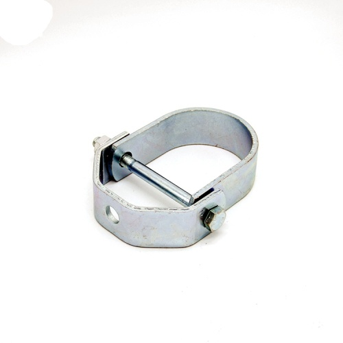 Pipe & Tube Support Systems clevis hanger