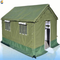 Childrens play tents outdoor camping