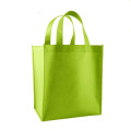 Eco friendly shopping bags custom