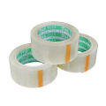 Kusog nga tin-aw nga pag-ship packing parcel tape