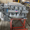 F8L413F diesel engine for Deutz diesel engine