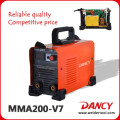 ARC-200 TRANSFORMA WELDER GOOD QUALITY Welding Machine