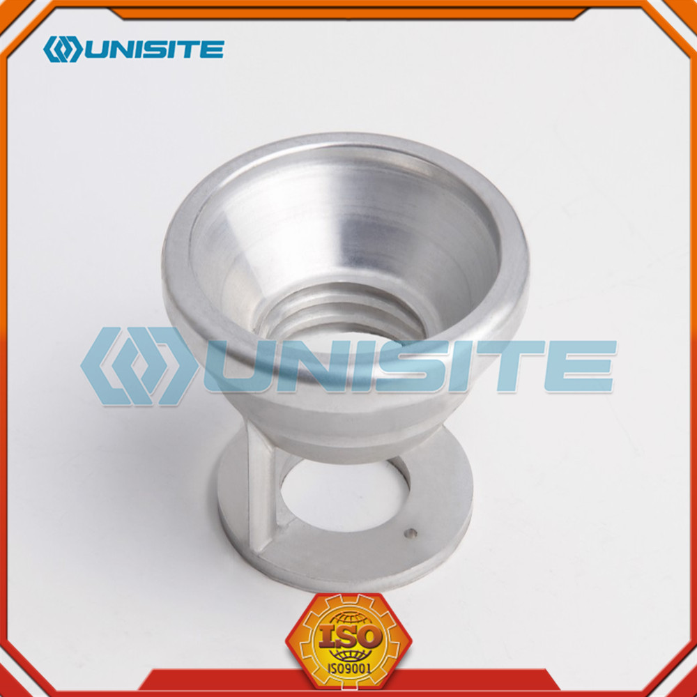 Cnc Aluminum Milling Part for sale