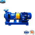 Single Stage & Anti-Corrosive Horizontal Centrifugal Pump