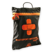 Multisport Outdoor First Aid Bag