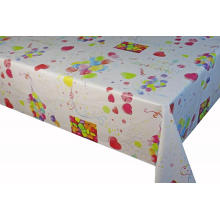 Pvc Printed fitted table covers Gumtree