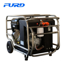 Wholesale 13.5 hp Compact Hydraulic Power Pack Station