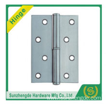 SZD Stainless Steel Ball Bearing Door Hinge For Wood Door