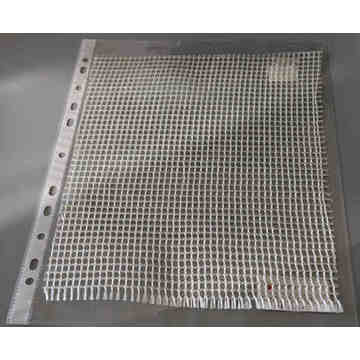 13μm Factory Direct Sale Grindding Wheel Mesh