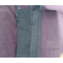 New Style High Quality Simple Design Wool Fabric