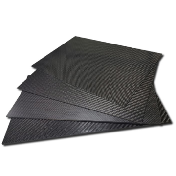 1k 3k 6k wholesale price carbon sheet carbon plate