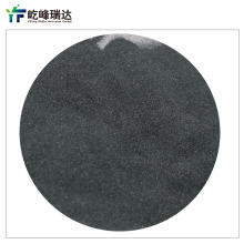 Product various of silicon carbide As required