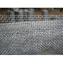 Fine Stainless Steel Mosquito net
