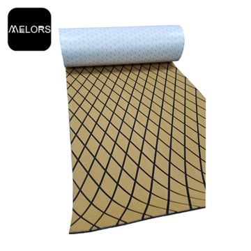 Melors Non-Skid Marine Traction Waterproof Deck Sheet