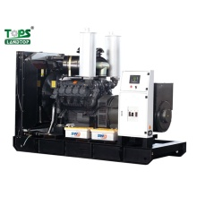 70KW Cummins Engine Diesel Generator Hot Sales