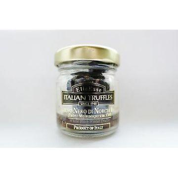 Truffle Perigord black winter truffle Tuber melanosporum whole tubers 1A 18g
