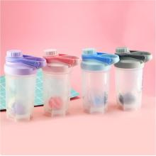 New Arrival Tritan Drinking Water Bottle