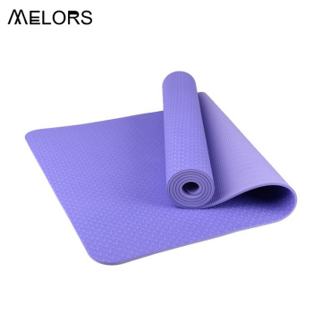 Melors Hot Selling Yoga Mat