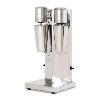 Portable milkshake machine with CE