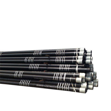 Api 5ct P110 Steel Casing and Tubing