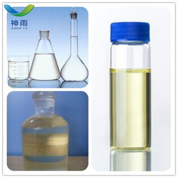 Hexamethylphosphoramide 99% with cas  680-31-9
