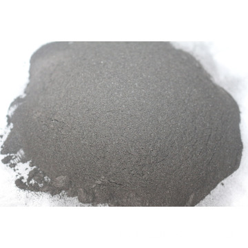 Activated Carbon for Garbage Incinerator Purification