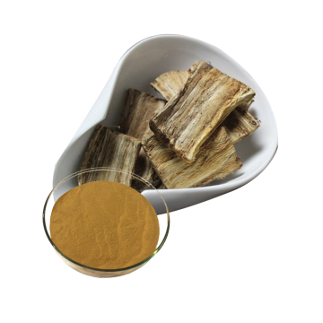 Best Price Pueraria Extract / Kudzu Root Powder