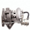 Turbine Turbocharger For Car Supercharger