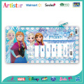 Disney Frozen pencil case 4
