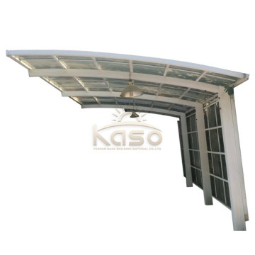 Rounded Roof Walmart Uk Metal Carport Two Car