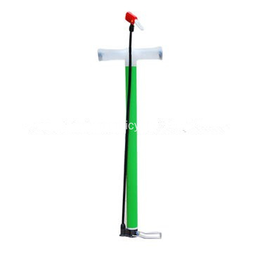 Best Bike Floor Pump Bike Air Pressure Pump