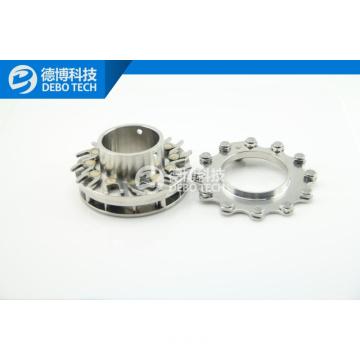 VV14-IHI-Turbo-Nozzle Ring