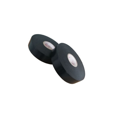 POLYKEN brand PE anti-corrosive pipe wrap tape