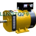 8KW ST Series Single Phase Generator Alternator Price