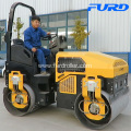 Soil Compaction Used Road Roller Compactor For Sale