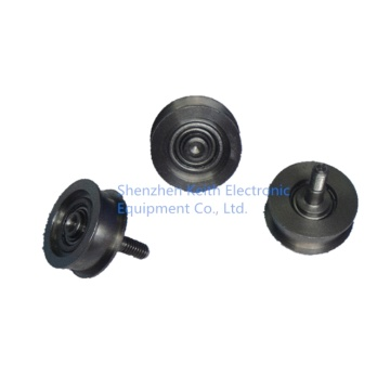 N648MB035000 Panasonic AI PULLEY