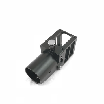 ø25mm Folding Joint For Drone