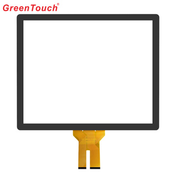 10 Points19 Inch Tablet Capacitive Touch Screen