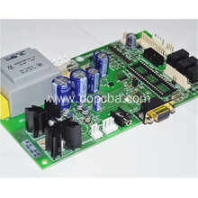 Professional Rigid PCB Surface Mount Assembly