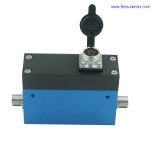 Dynamic torque load cell sensor