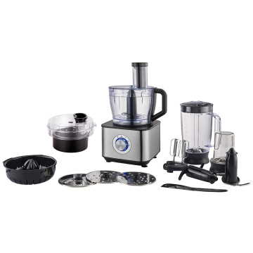 Popular High-class designed strong power food processor