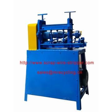Scrap Copper Wire Metal Recycling Machine