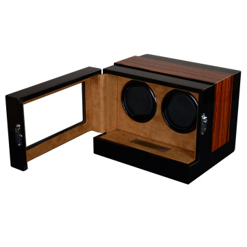 auto watch winder warranty