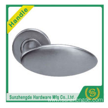 SZD SFK-OO2SS Stainless Steel Flush Mount Door Handle