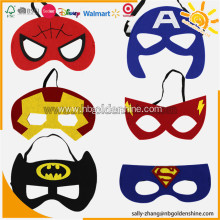 Promotion Fabric Mask