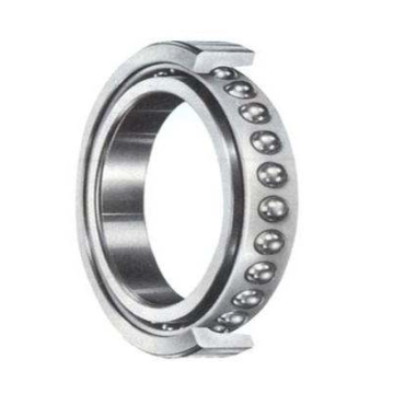 High speed angular contact ball bearing(71816C/71816AC)