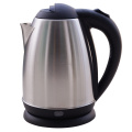 1.8L Stainless Steel Electric Water Kettle