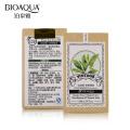 BIOAQUA Brand Natural Tea Tree Oils Anti-acne Face Body Skin Care Hair Care Fragrance Aromatherapy Massage Pure Essential Oil